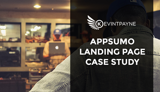 AppSumo-Landing-Page-Case-Study