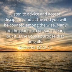 proverbs-19-20-21