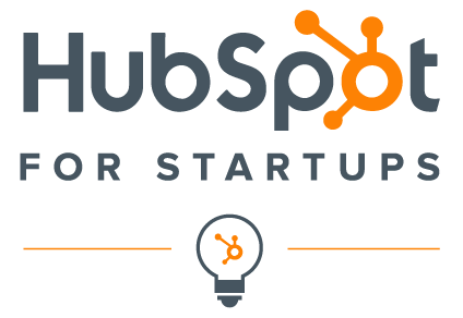 HubSpot For Startups Inbound Marketing Consulting