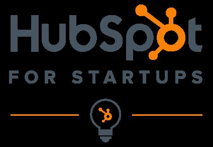 HubSpot Inbound Marketing For Startups