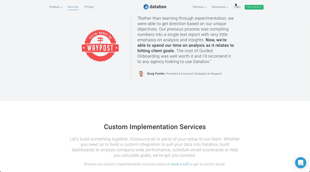 databox-testimonials-services