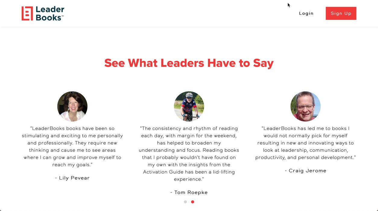 leaderbooks-testimonials-salespage