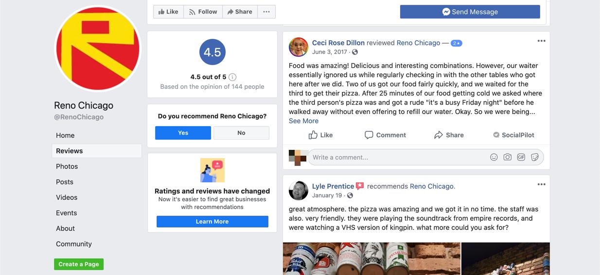 fb-customer-reviews