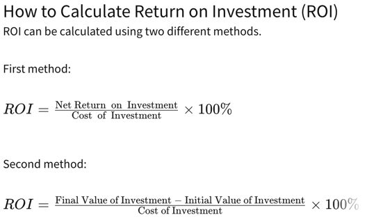 ROI-calculation-tech-startup-pre-ipo